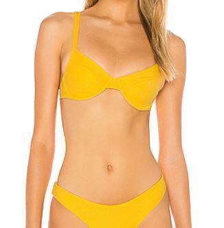 LPA Stella Bikini Top