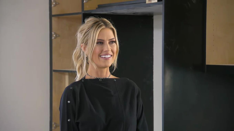 Christina Anstead - Christina On The Coast Season 3