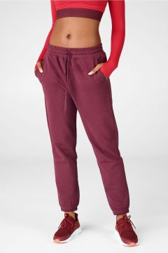 Fabletics Logan Sweatpantz