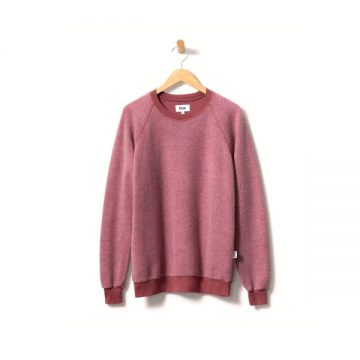 FEAT Clothing BlanketBlend Crewneck Sweater