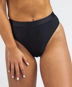 Jobee Fashion Shade Bikini Bottom