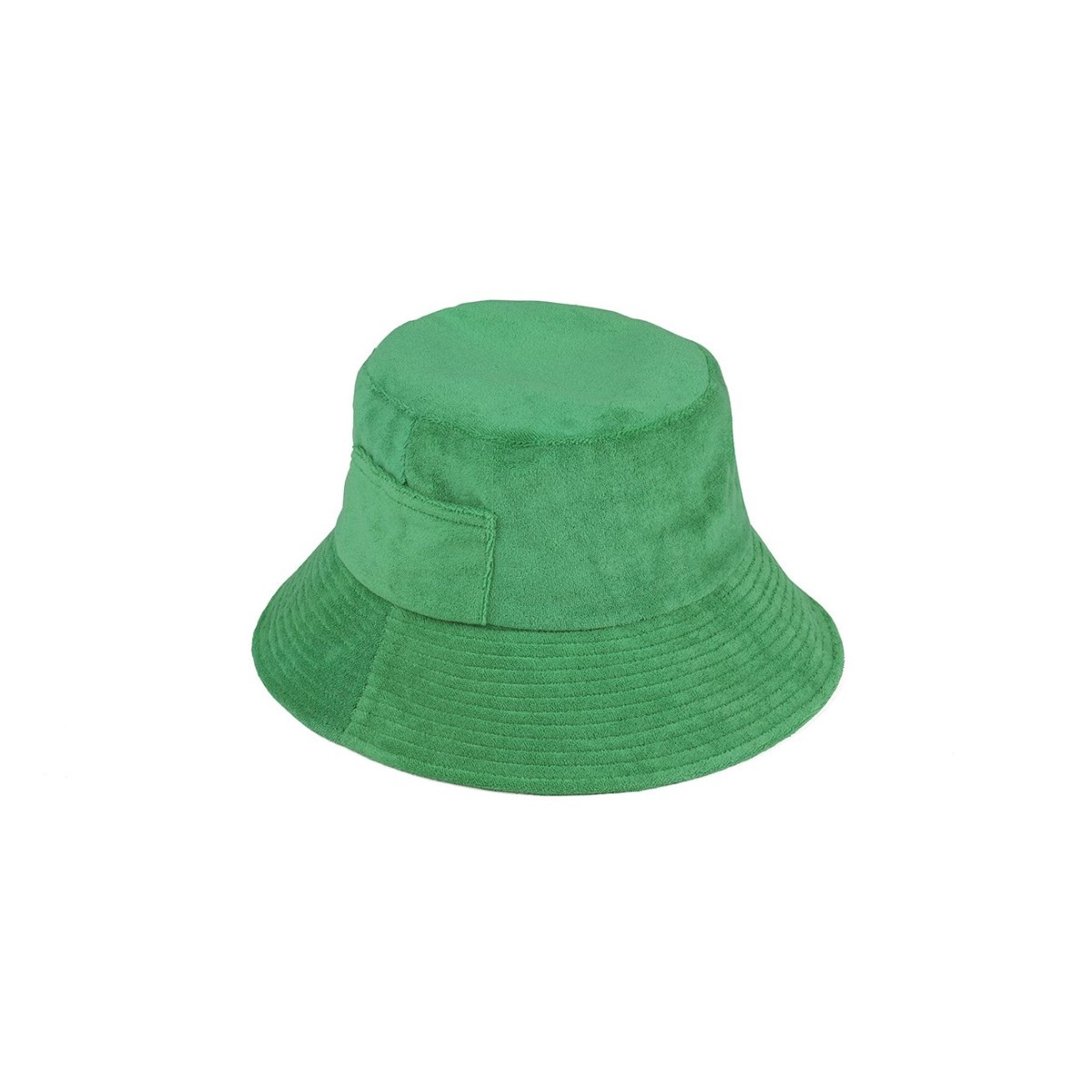 Lack of Color Wave Bucket Hat