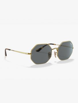 Ray-Ban Octagon 1972 Sunglasses