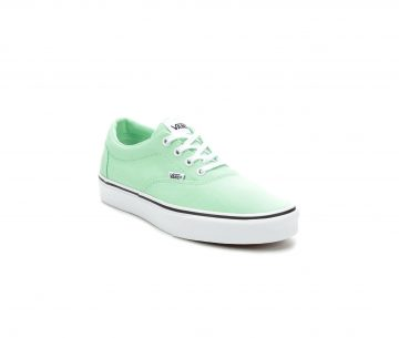 Vans Doheny Skate Shoes