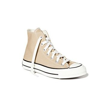 Converse Chuck 70 Hightop 'Nomad Khaki' Sneakers