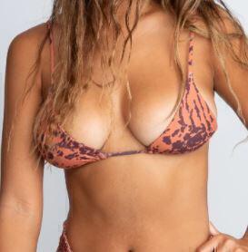 Skatie Ella Bikini 'Utica' Top