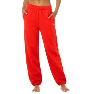 alo Accolade Sweatpants