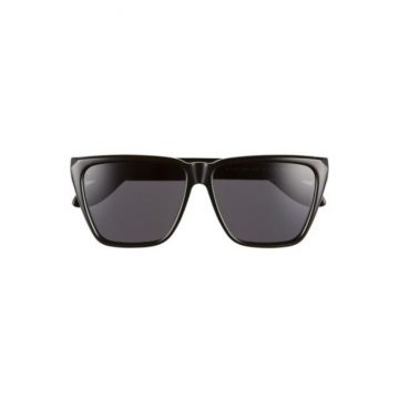 Givenchy 7002 Sunglasses