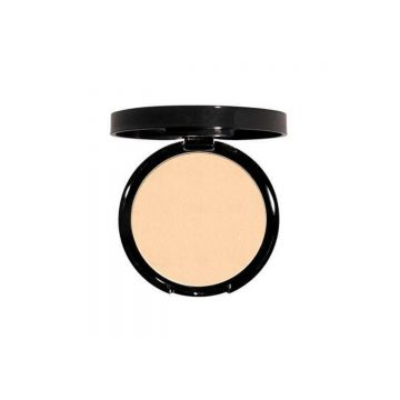 Pink Dust Cosmetics Minderal Powder 'Cream' Foundation