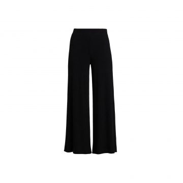 L'Agence Crawford Pants